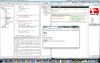 Node.js and Express on Eclipse IDE and the Couch