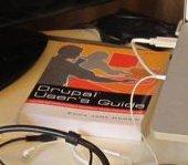 20120623worksidebook